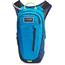 Dakine Shuttle 6l Backpack Blue Rock